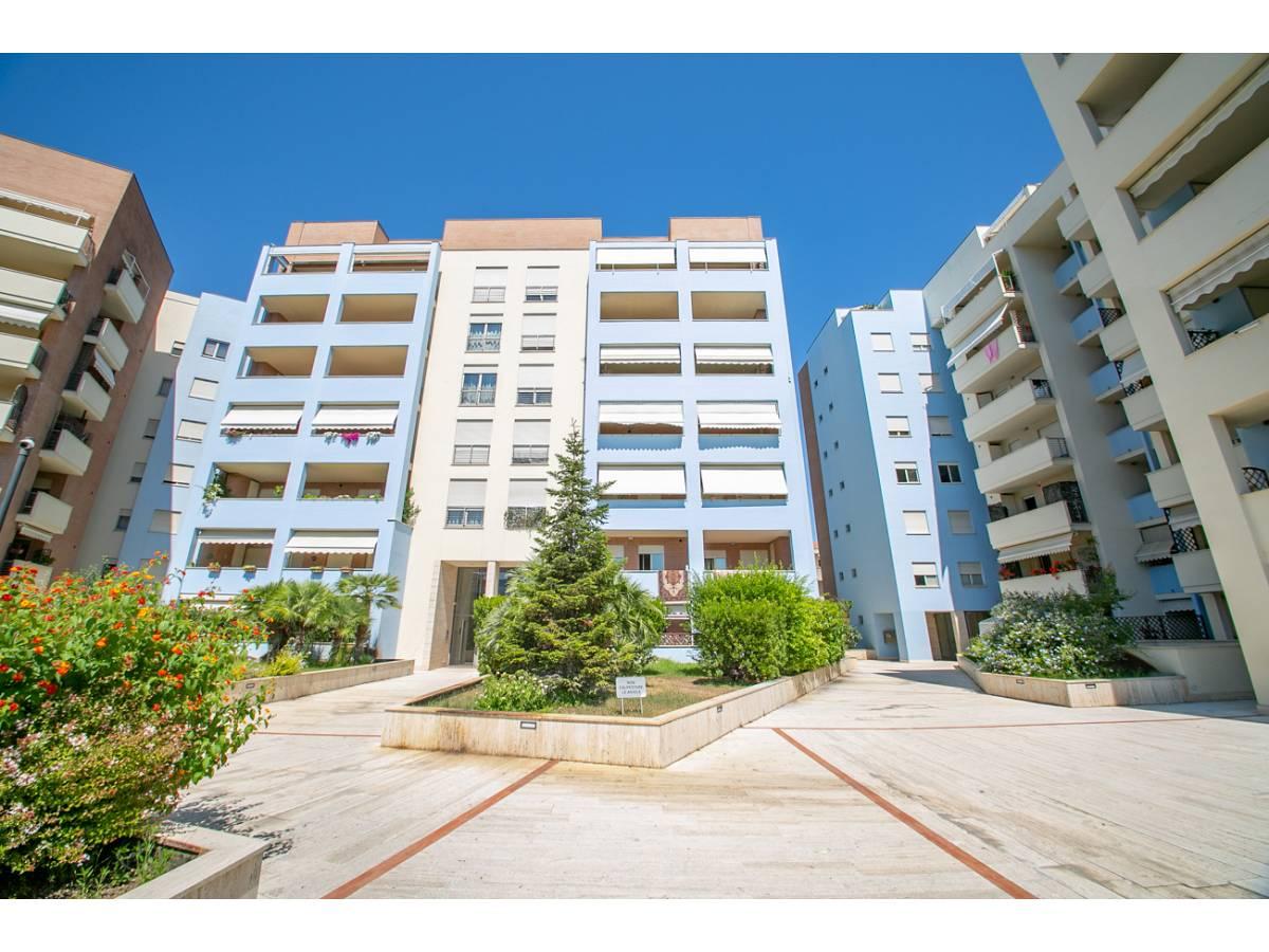 Appartamento in vendita in Via Monte Bracciano  a Montesilvano - 5679661 foto 30
