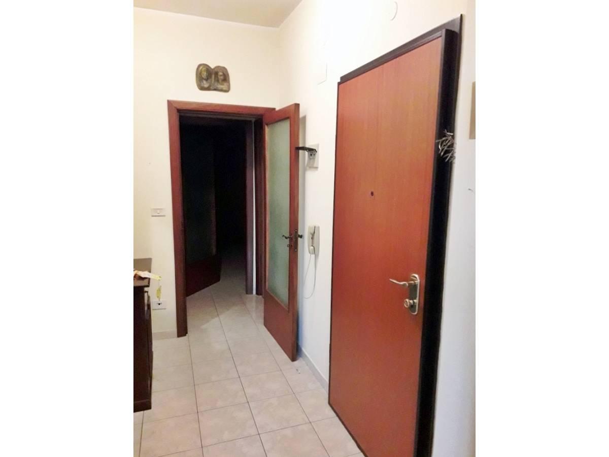 Appartamento in vendita in via aterno zona Scalo Brecciarola a Chieti - 6862604 foto 2