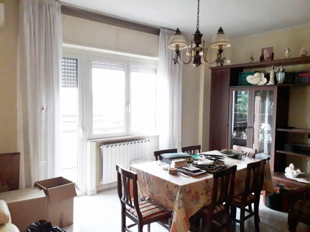Appartamento in vendita in via aterno zona Scalo Brecciarola a Chieti - 6862604 foto 3