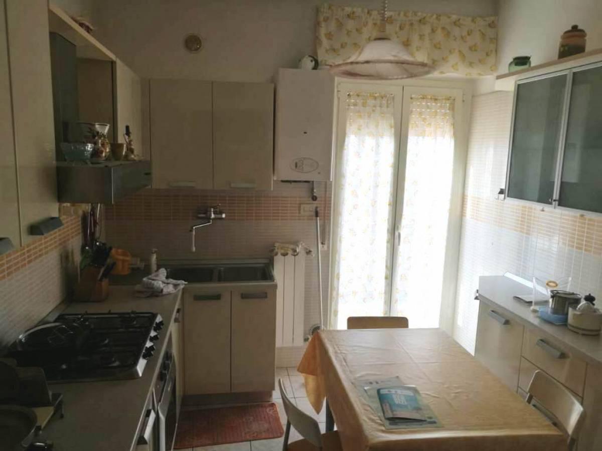 Appartamento in vendita in via aterno zona Scalo Brecciarola a Chieti - 6862604 foto 4