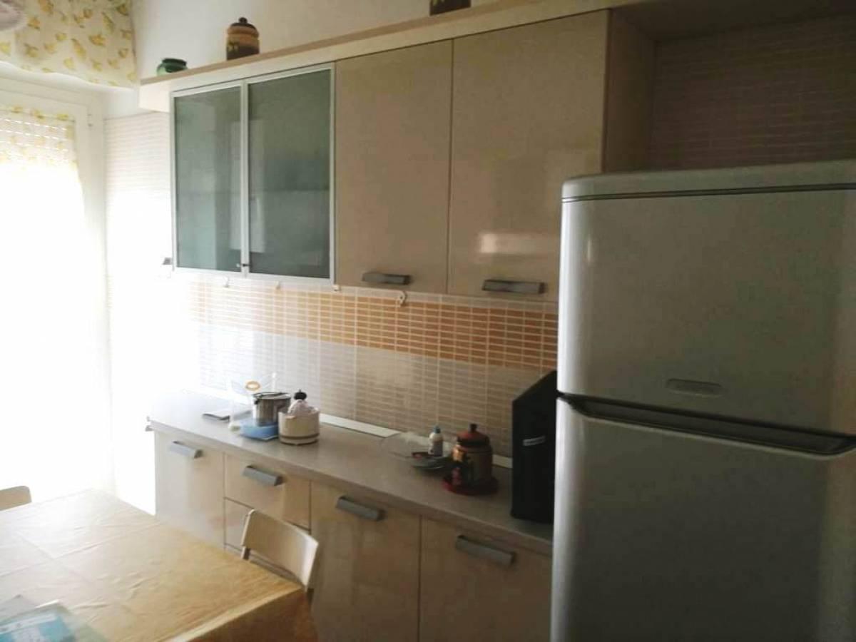 Appartamento in vendita in via aterno zona Scalo Brecciarola a Chieti - 6862604 foto 5