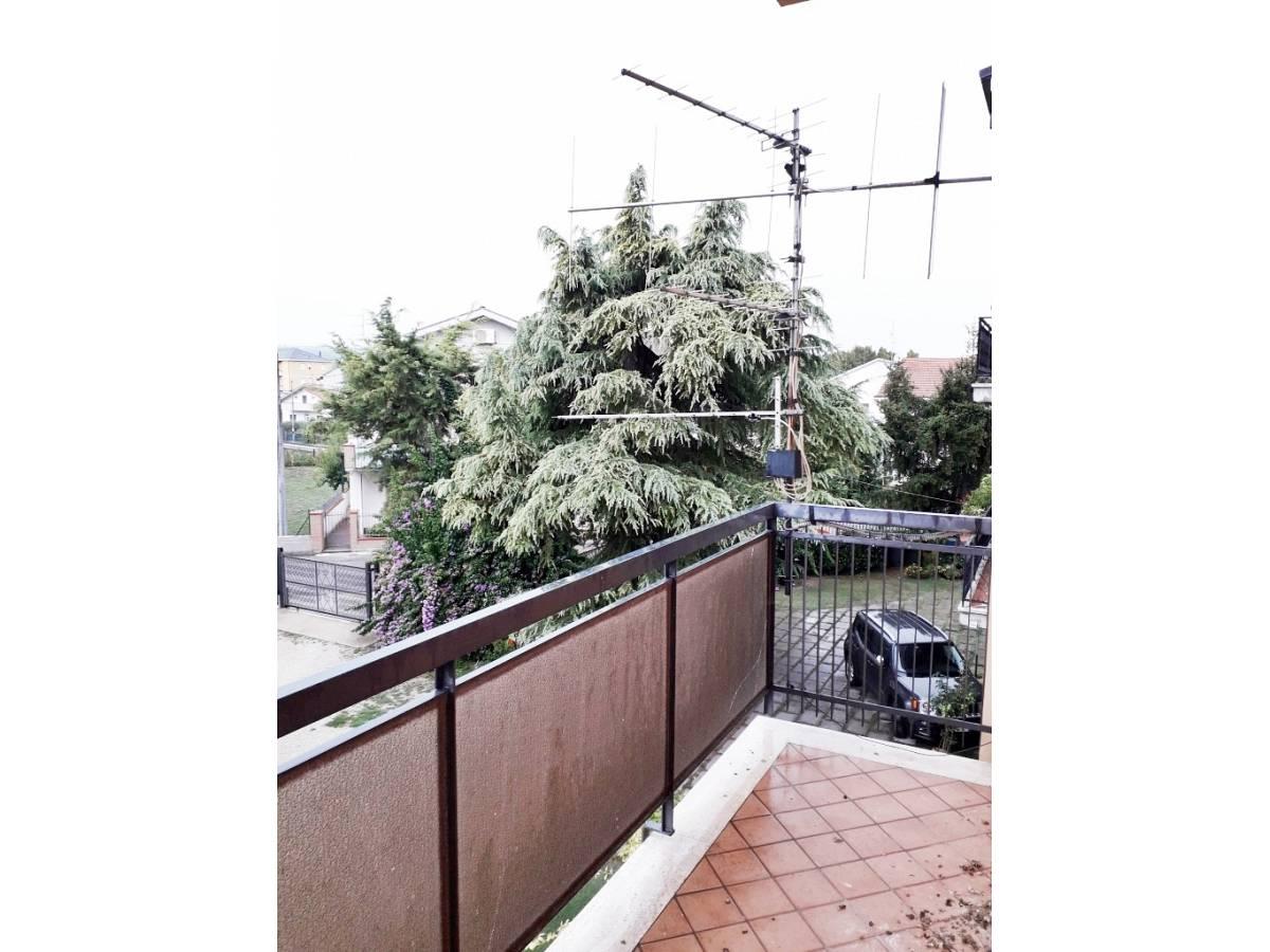 Appartamento in vendita in via aterno zona Scalo Brecciarola a Chieti - 6862604 foto 6