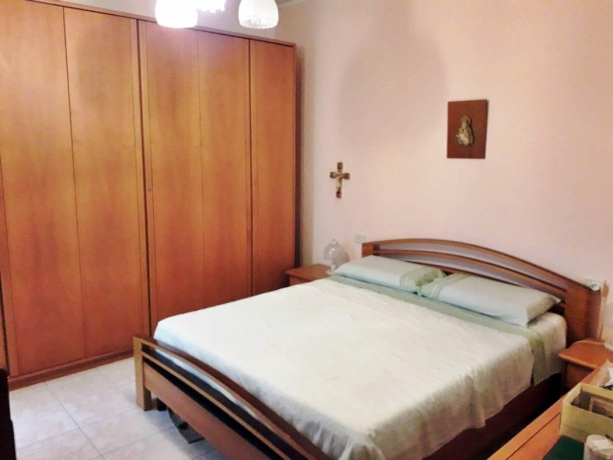 Appartamento in vendita in via aterno zona Scalo Brecciarola a Chieti - 6862604 foto 7