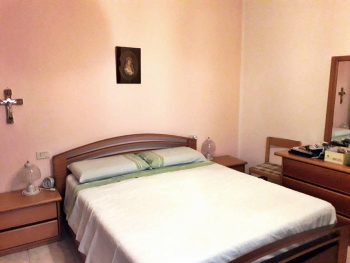 Appartamento in vendita in via aterno zona Scalo Brecciarola a Chieti - 6862604 foto 8