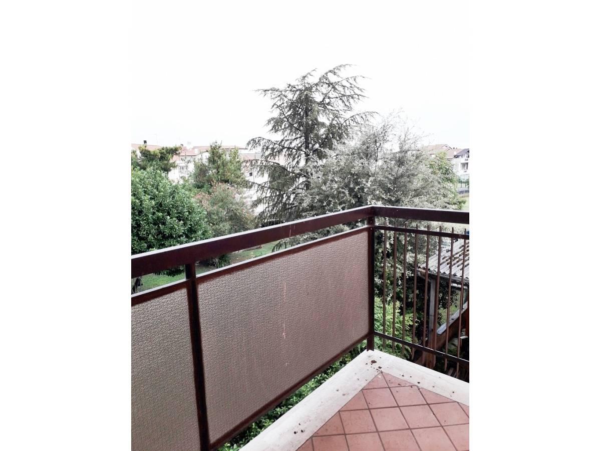 Appartamento in vendita in via aterno zona Scalo Brecciarola a Chieti - 6862604 foto 9