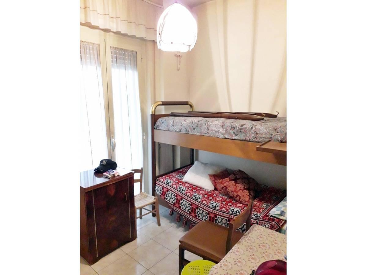 Appartamento in vendita in via aterno zona Scalo Brecciarola a Chieti - 6862604 foto 10