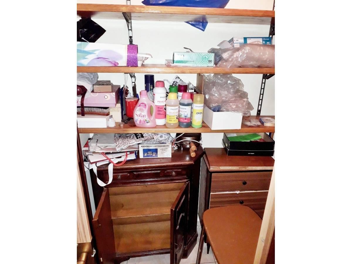 Appartamento in vendita in via aterno zona Scalo Brecciarola a Chieti - 6862604 foto 11