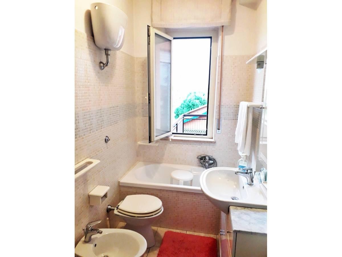 Appartamento in vendita in via aterno zona Scalo Brecciarola a Chieti - 6862604 foto 12