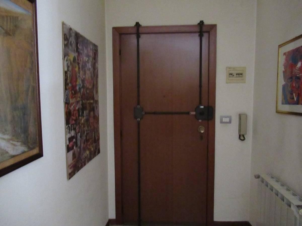 Appartamento in vendita in VIA LECCE  a Spoltore - 1294761 foto 2