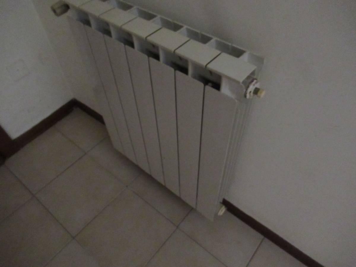 Appartamento in vendita in VIA LECCE  a Spoltore - 1294761 foto 3