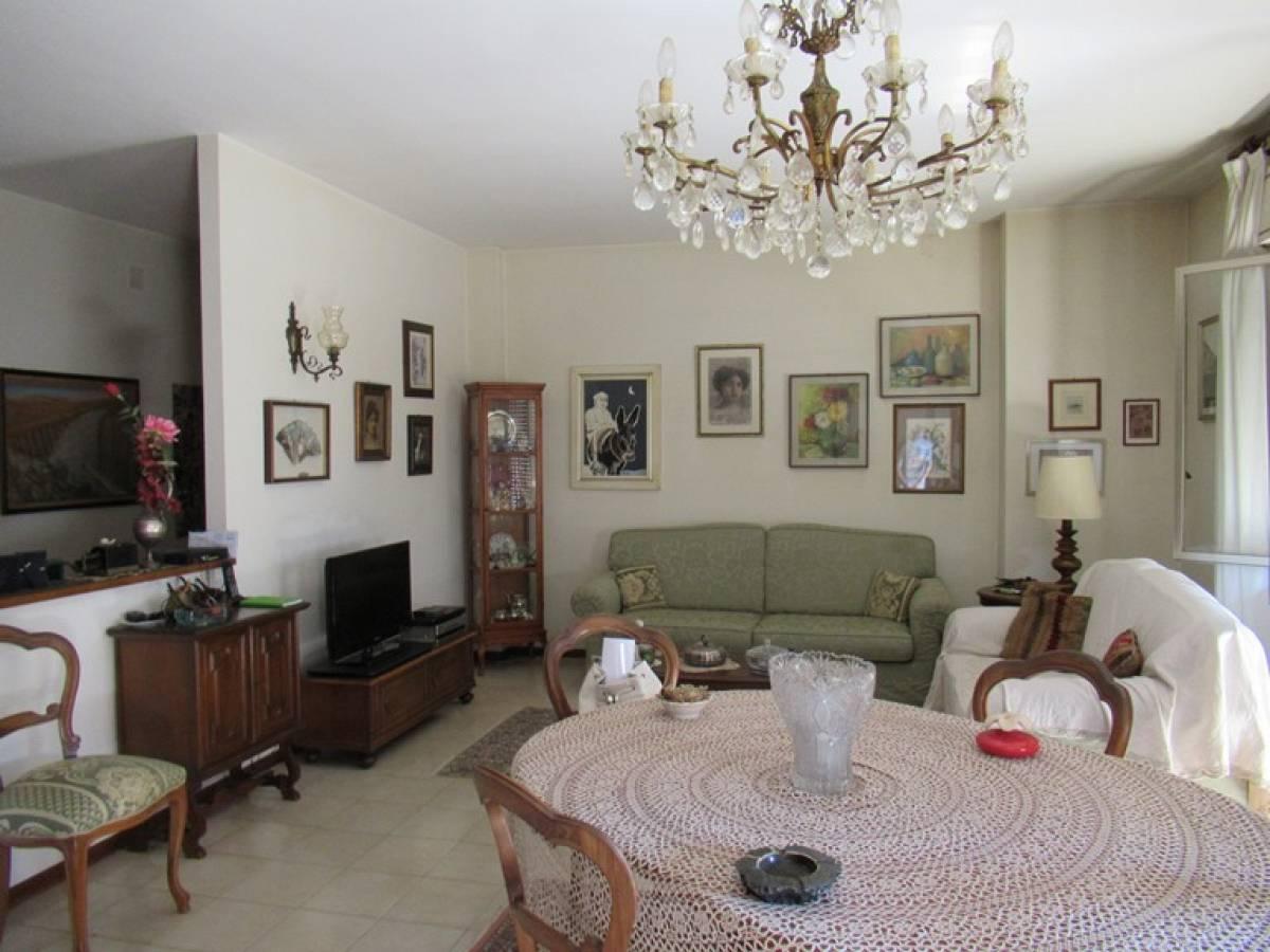 Appartamento in vendita in VIA LECCE  a Spoltore - 1294761 foto 5