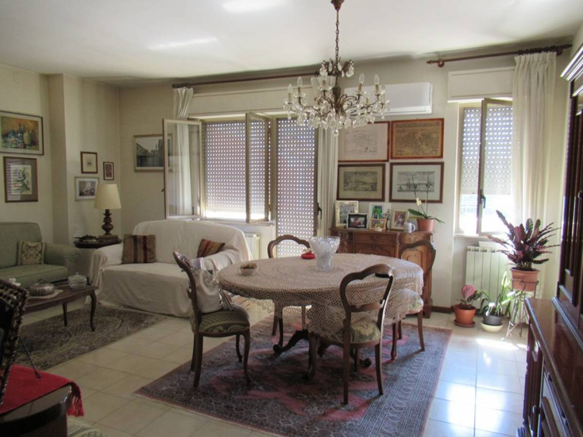 Appartamento in vendita in VIA LECCE  a Spoltore - 1294761 foto 6
