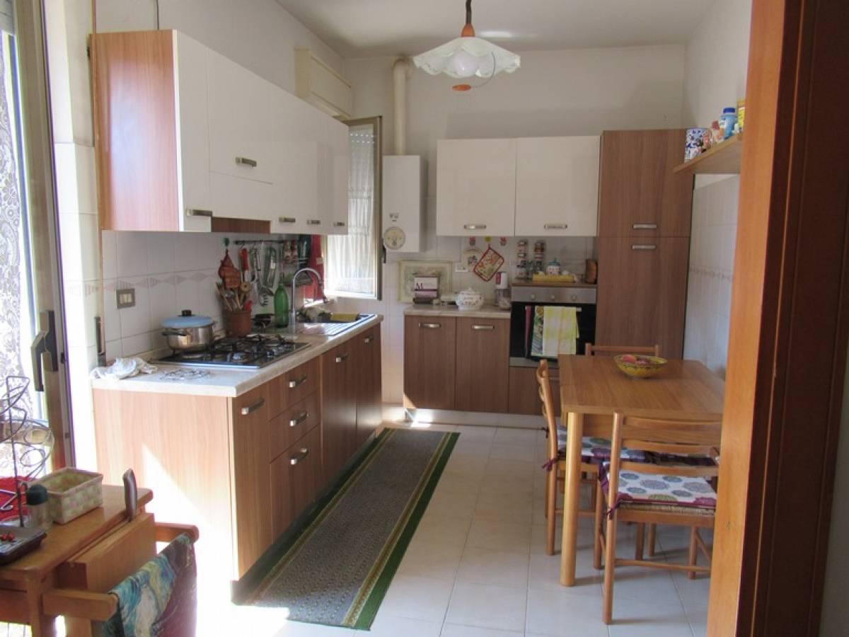 Appartamento in vendita in VIA LECCE  a Spoltore - 1294761 foto 7