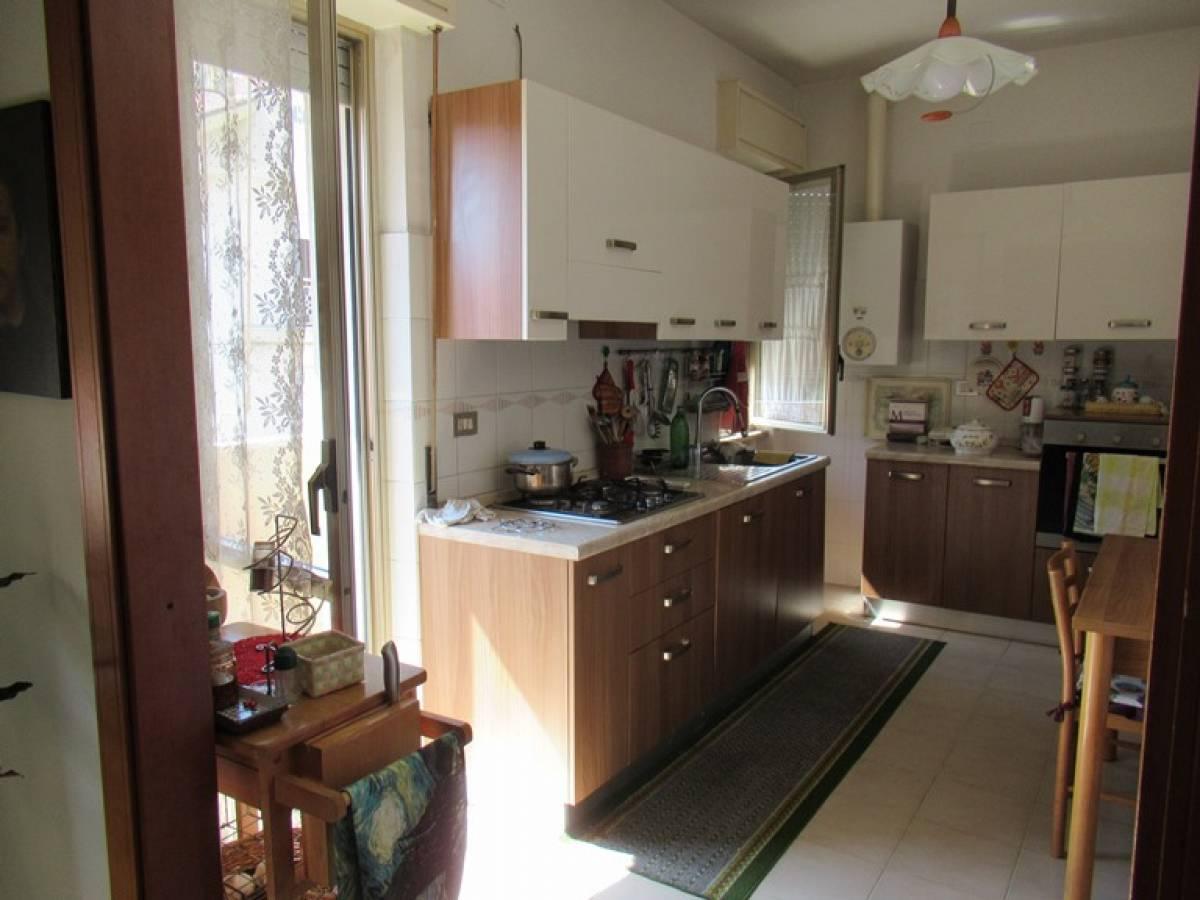 Appartamento in vendita in VIA LECCE  a Spoltore - 1294761 foto 8