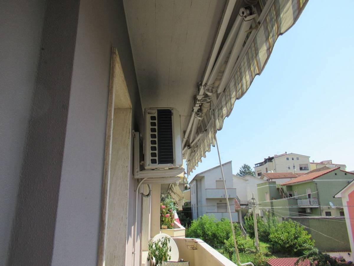Appartamento in vendita in VIA LECCE  a Spoltore - 1294761 foto 11