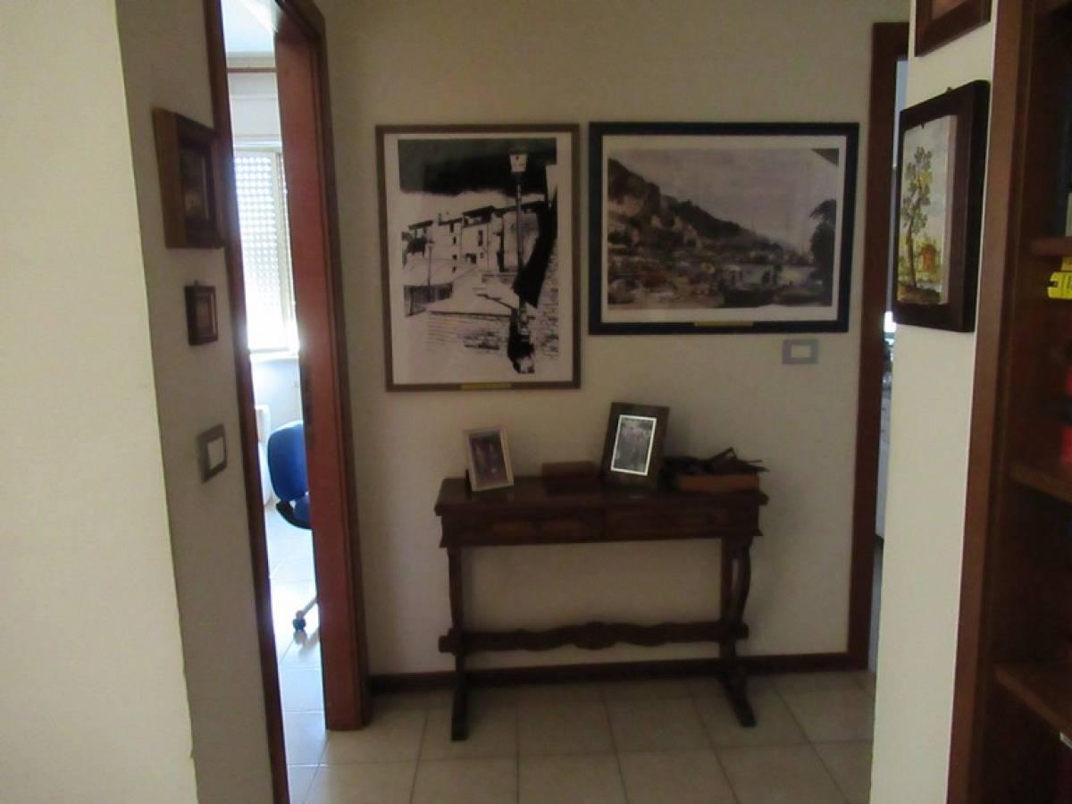 Appartamento in vendita in VIA LECCE  a Spoltore - 1294761 foto 12