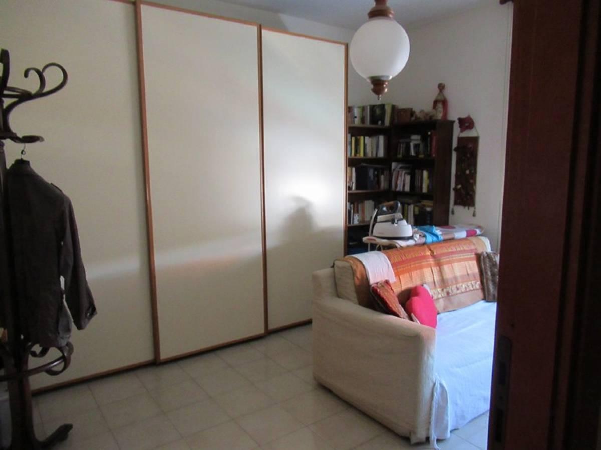 Appartamento in vendita in VIA LECCE  a Spoltore - 1294761 foto 13