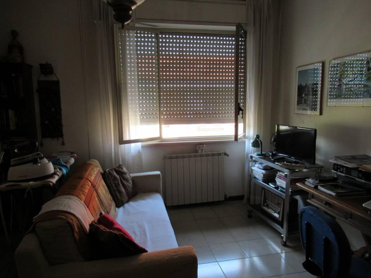 Appartamento in vendita in VIA LECCE  a Spoltore - 1294761 foto 14