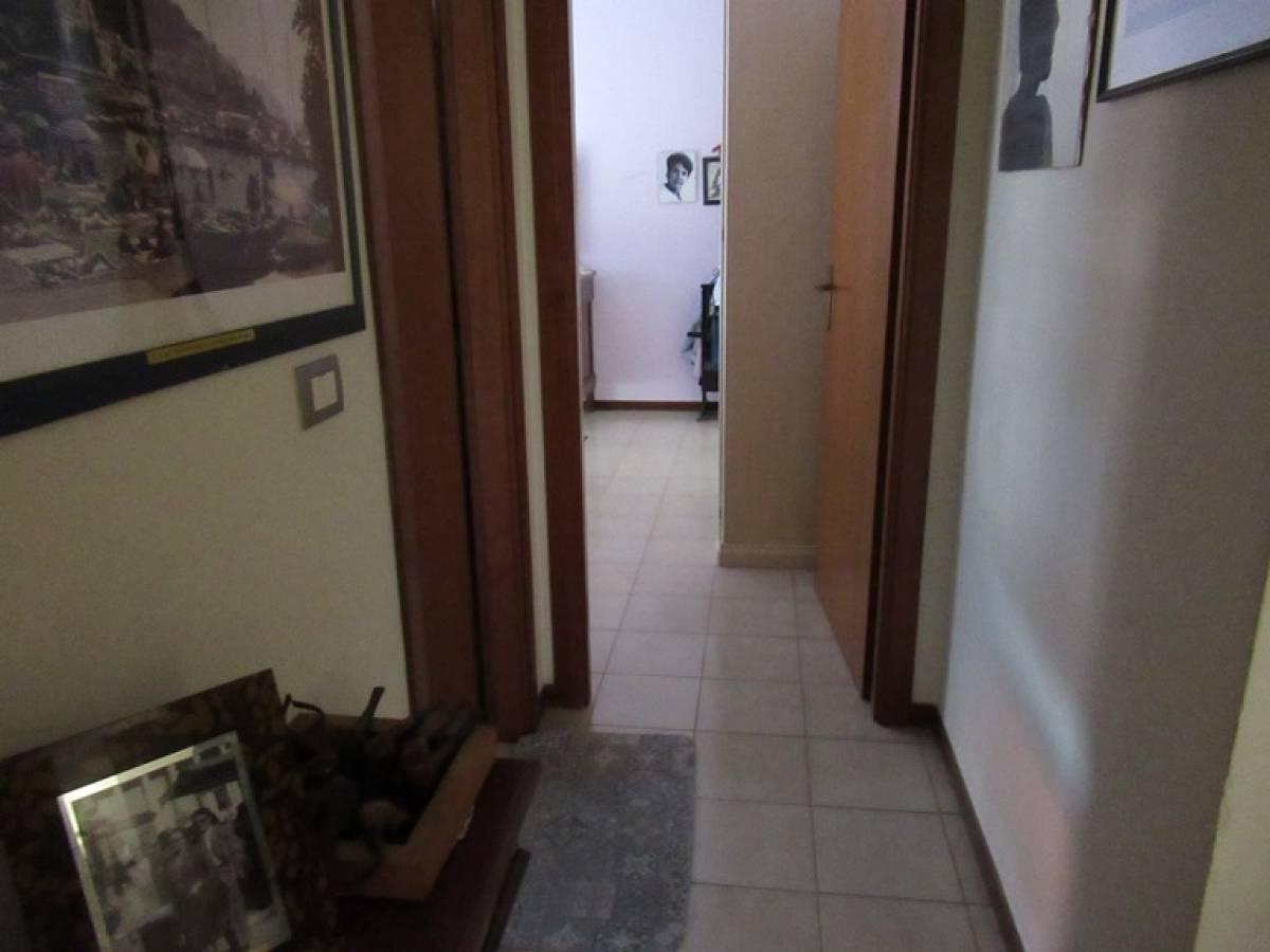 Appartamento in vendita in VIA LECCE  a Spoltore - 1294761 foto 15