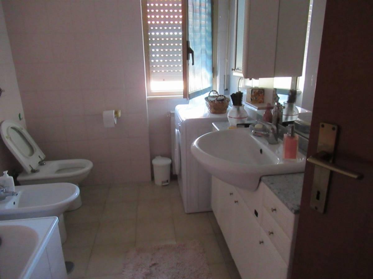 Appartamento in vendita in VIA LECCE  a Spoltore - 1294761 foto 17