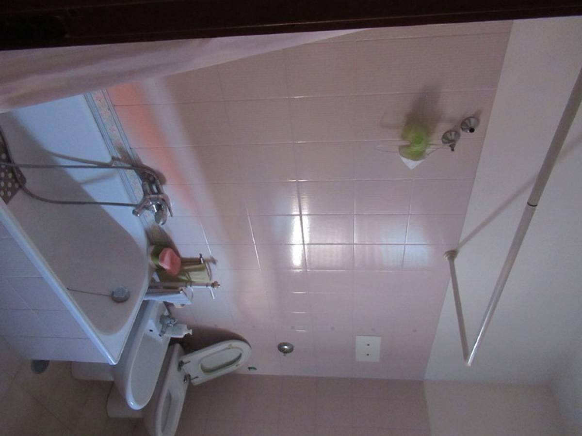 Appartamento in vendita in VIA LECCE  a Spoltore - 1294761 foto 18