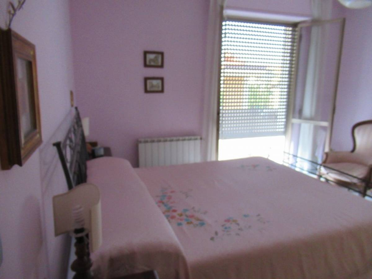 Appartamento in vendita in VIA LECCE  a Spoltore - 1294761 foto 20
