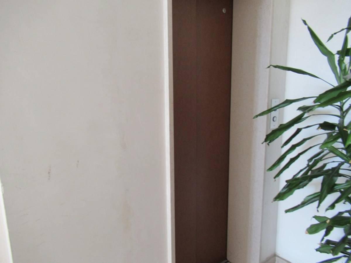 Appartamento in vendita in VIA LECCE  a Spoltore - 1294761 foto 21