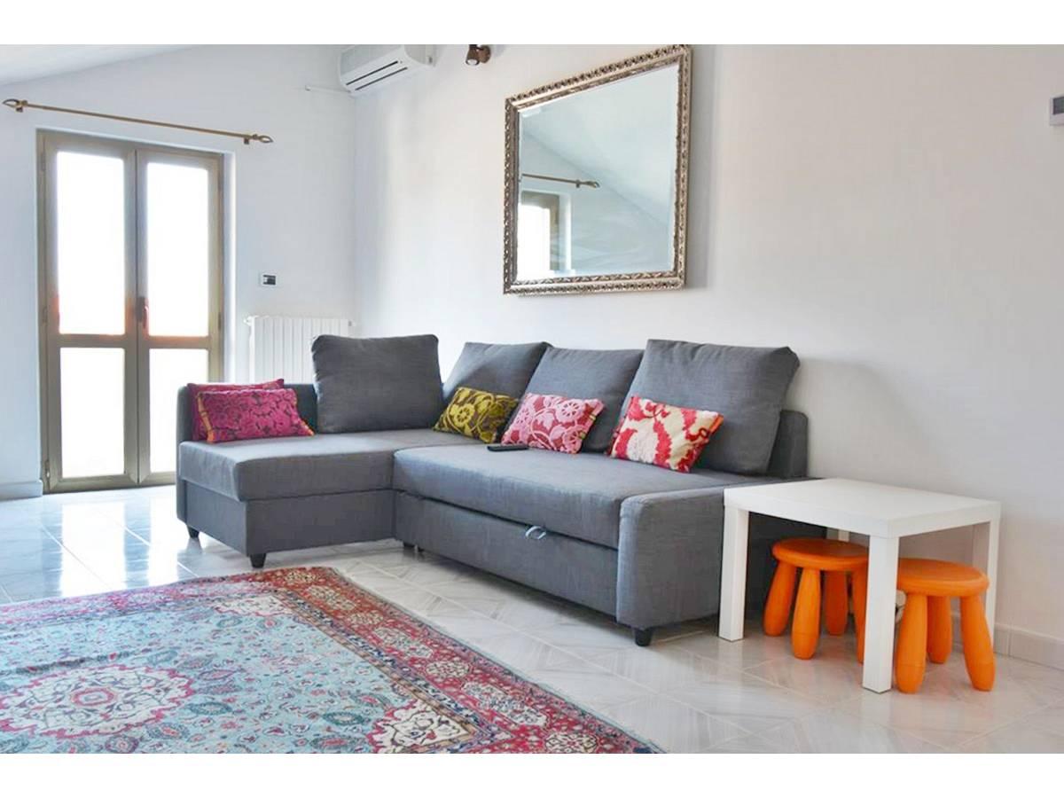 Appartamento in vendita in Via Vestina 412 zona Villa Carmine a Montesilvano - 8108430 foto 2