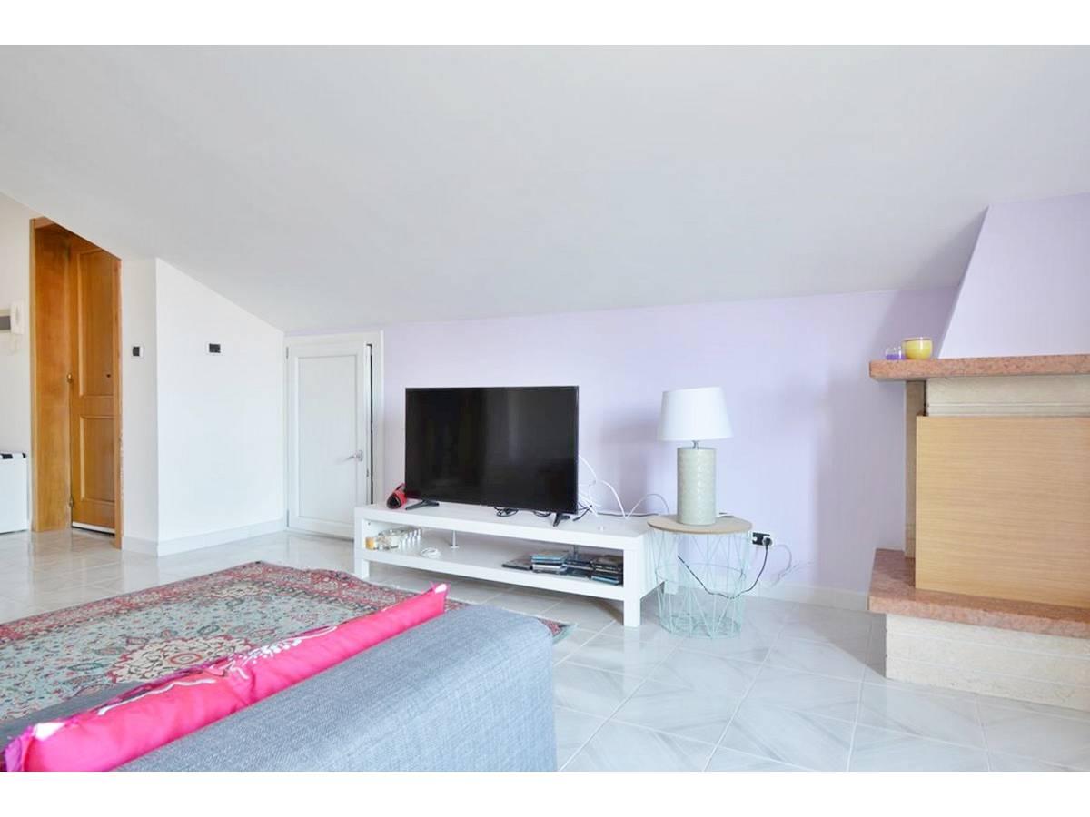 Appartamento in vendita in Via Vestina 412 zona Villa Carmine a Montesilvano - 8108430 foto 4