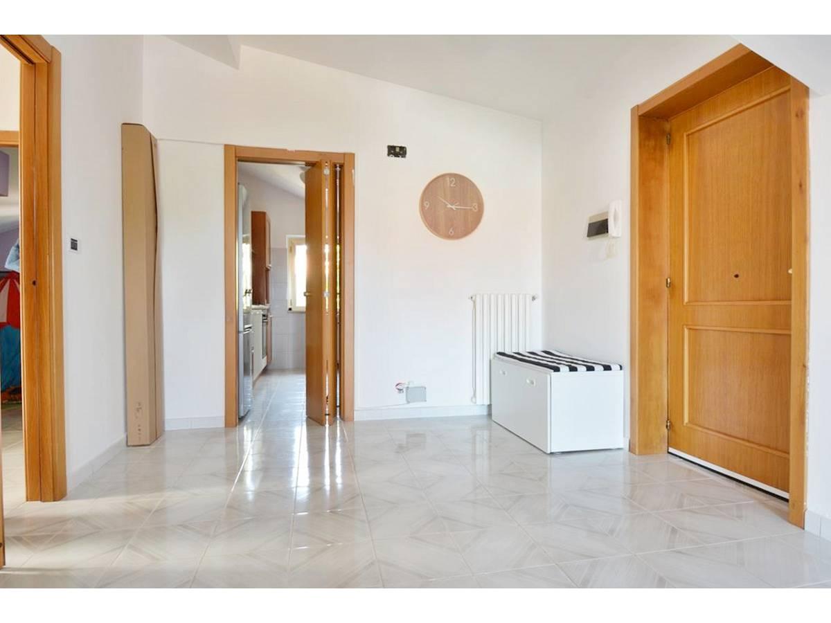 Appartamento in vendita in Via Vestina 412 zona Villa Carmine a Montesilvano - 8108430 foto 5