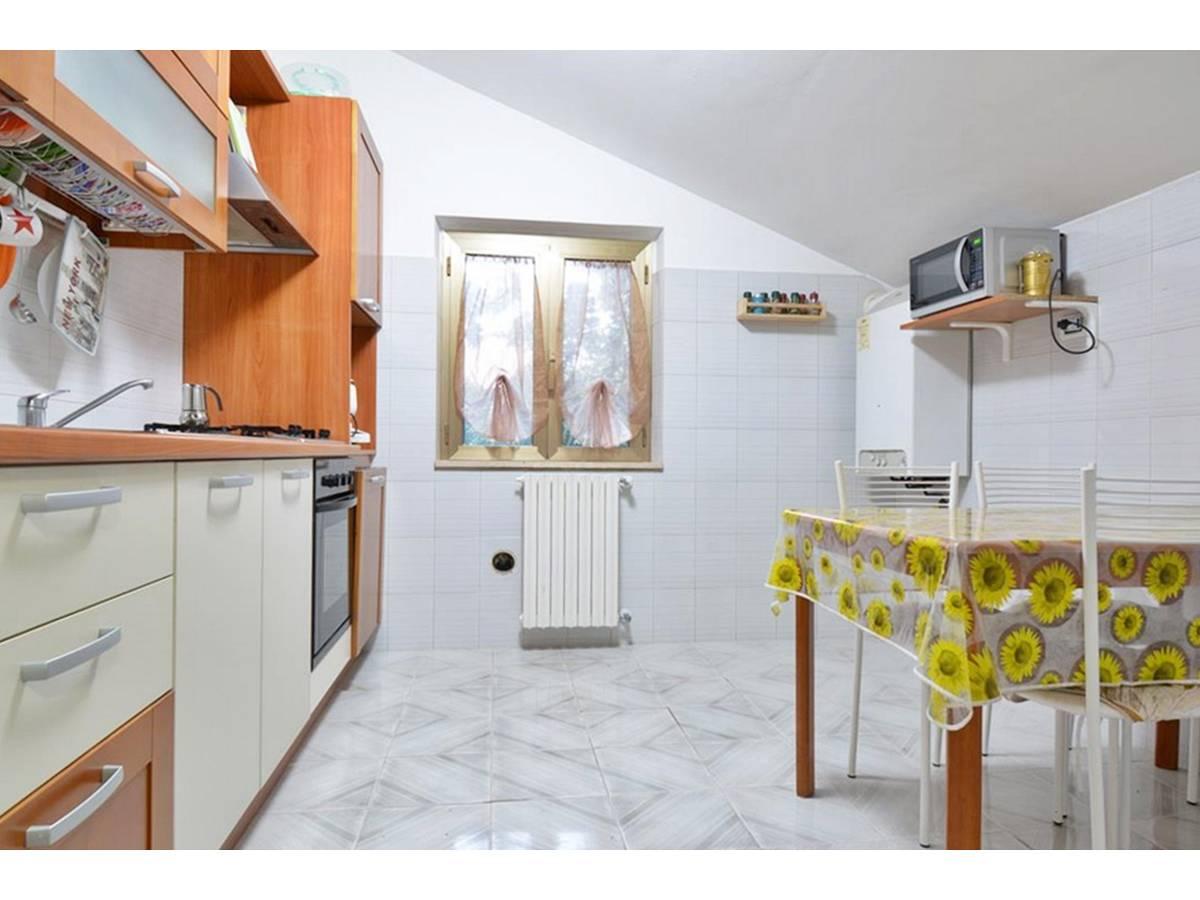 Appartamento in vendita in Via Vestina 412 zona Villa Carmine a Montesilvano - 8108430 foto 6
