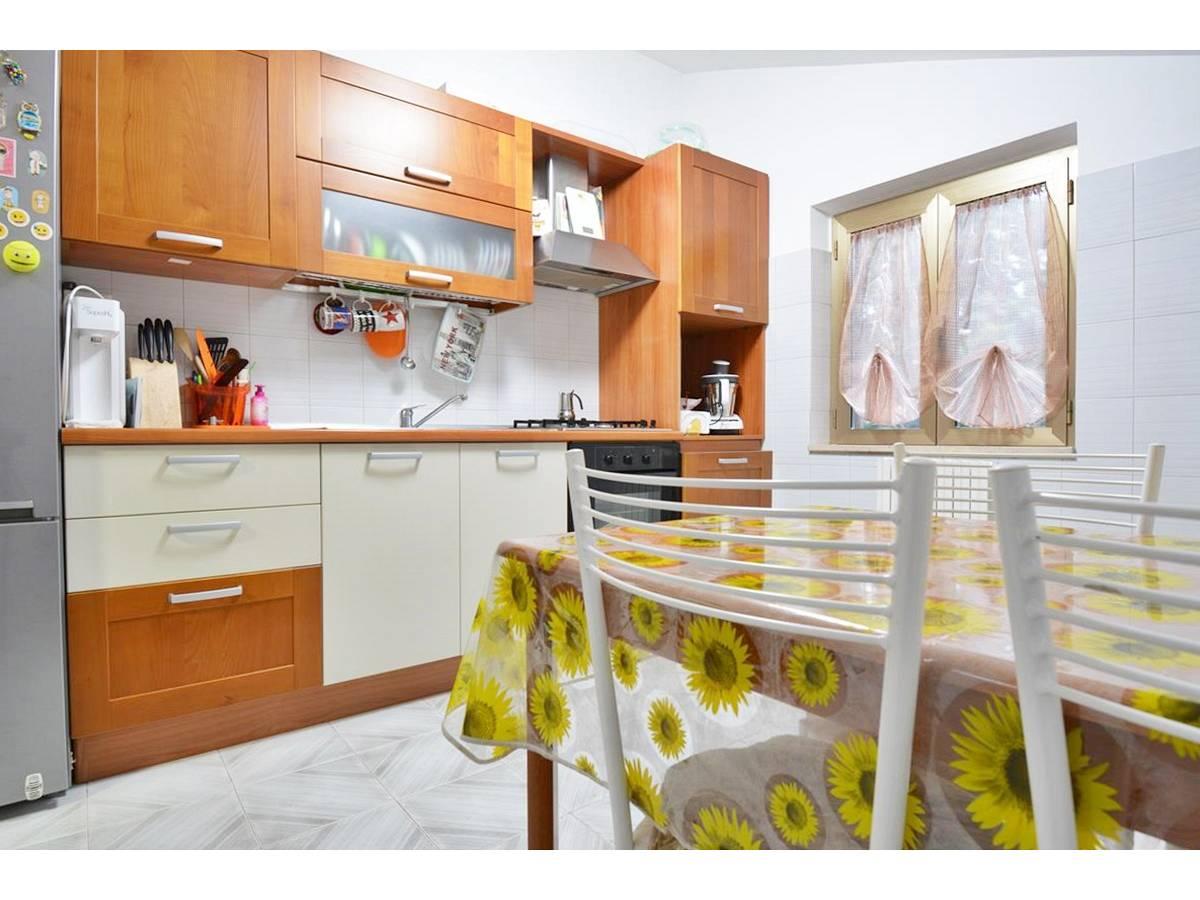 Appartamento in vendita in Via Vestina 412 zona Villa Carmine a Montesilvano - 8108430 foto 7