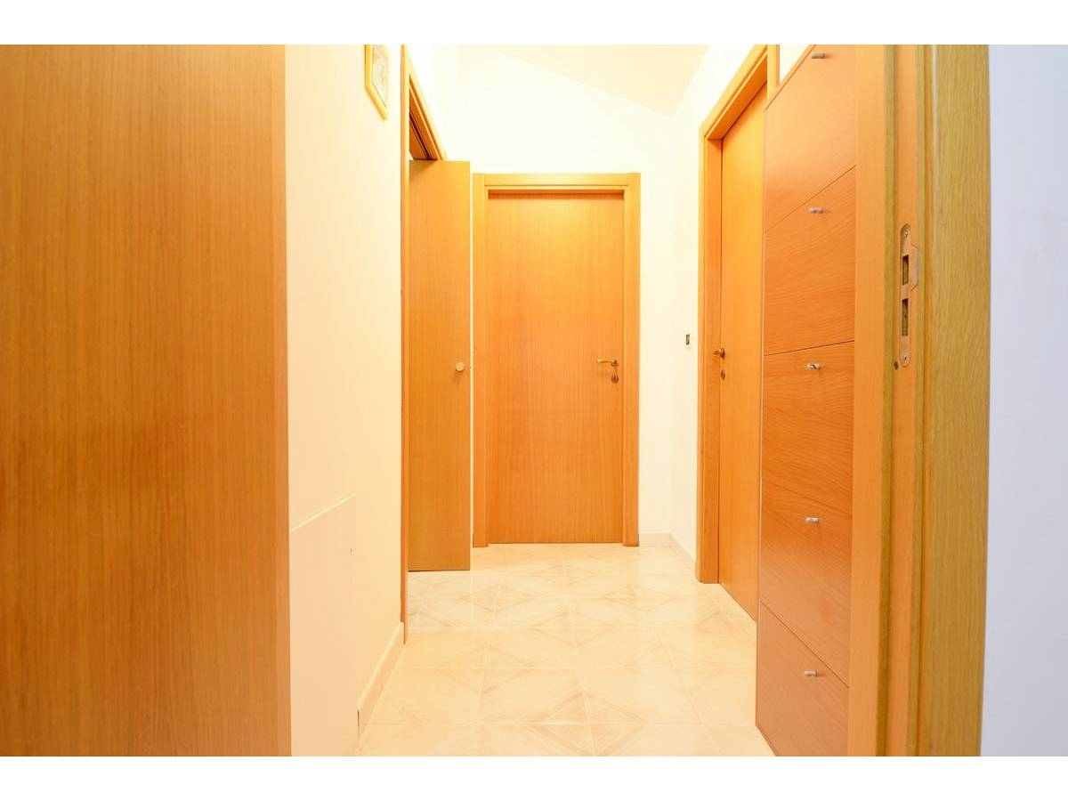 Appartamento in vendita in Via Vestina 412 zona Villa Carmine a Montesilvano - 8108430 foto 9