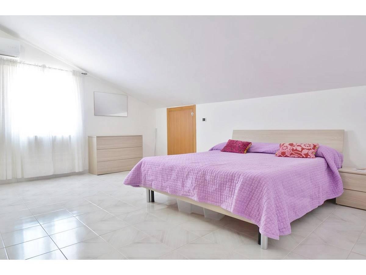 Appartamento in vendita in Via Vestina 412 zona Villa Carmine a Montesilvano - 8108430 foto 11