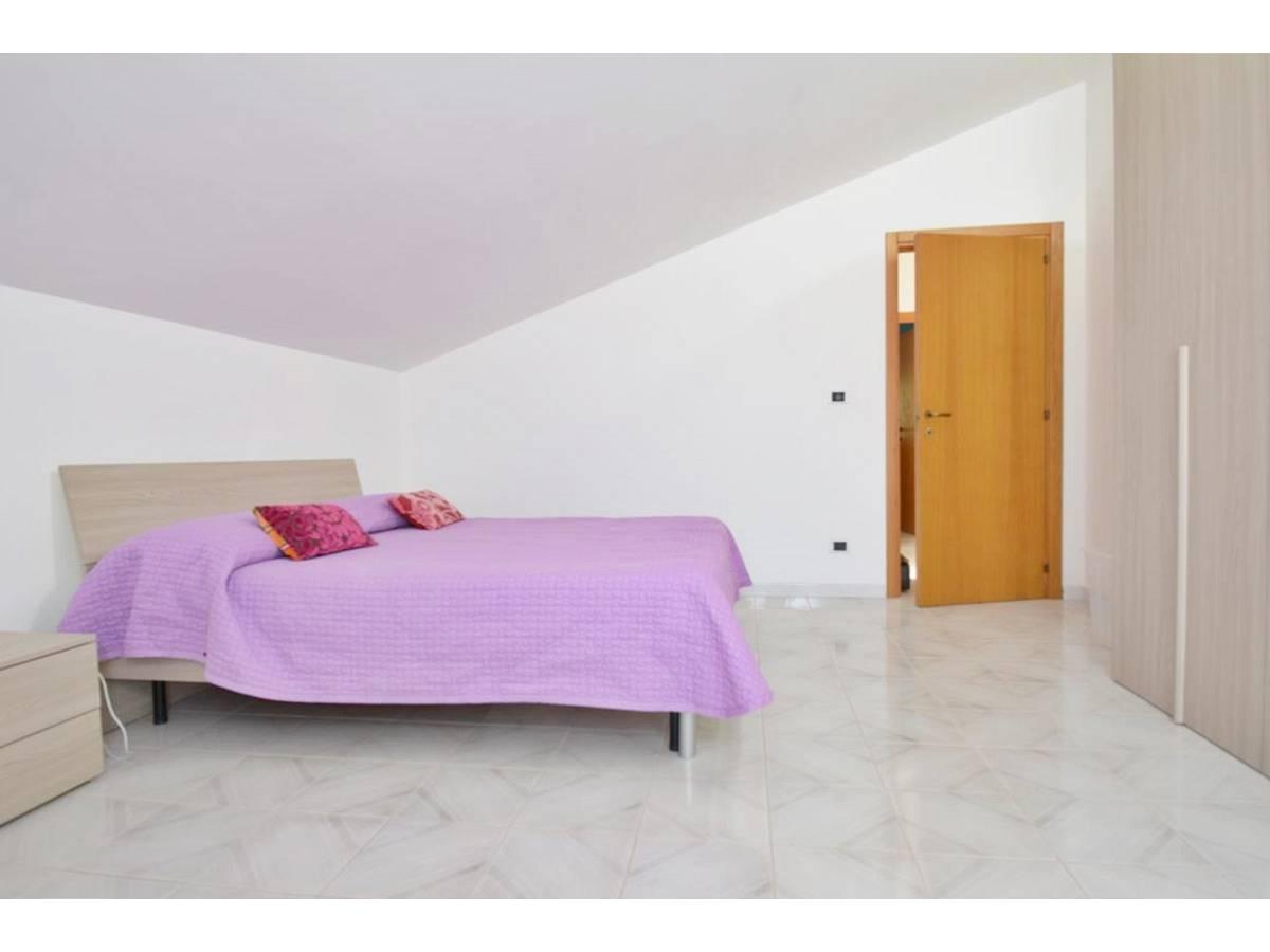 Appartamento in vendita in Via Vestina 412 zona Villa Carmine a Montesilvano - 8108430 foto 12
