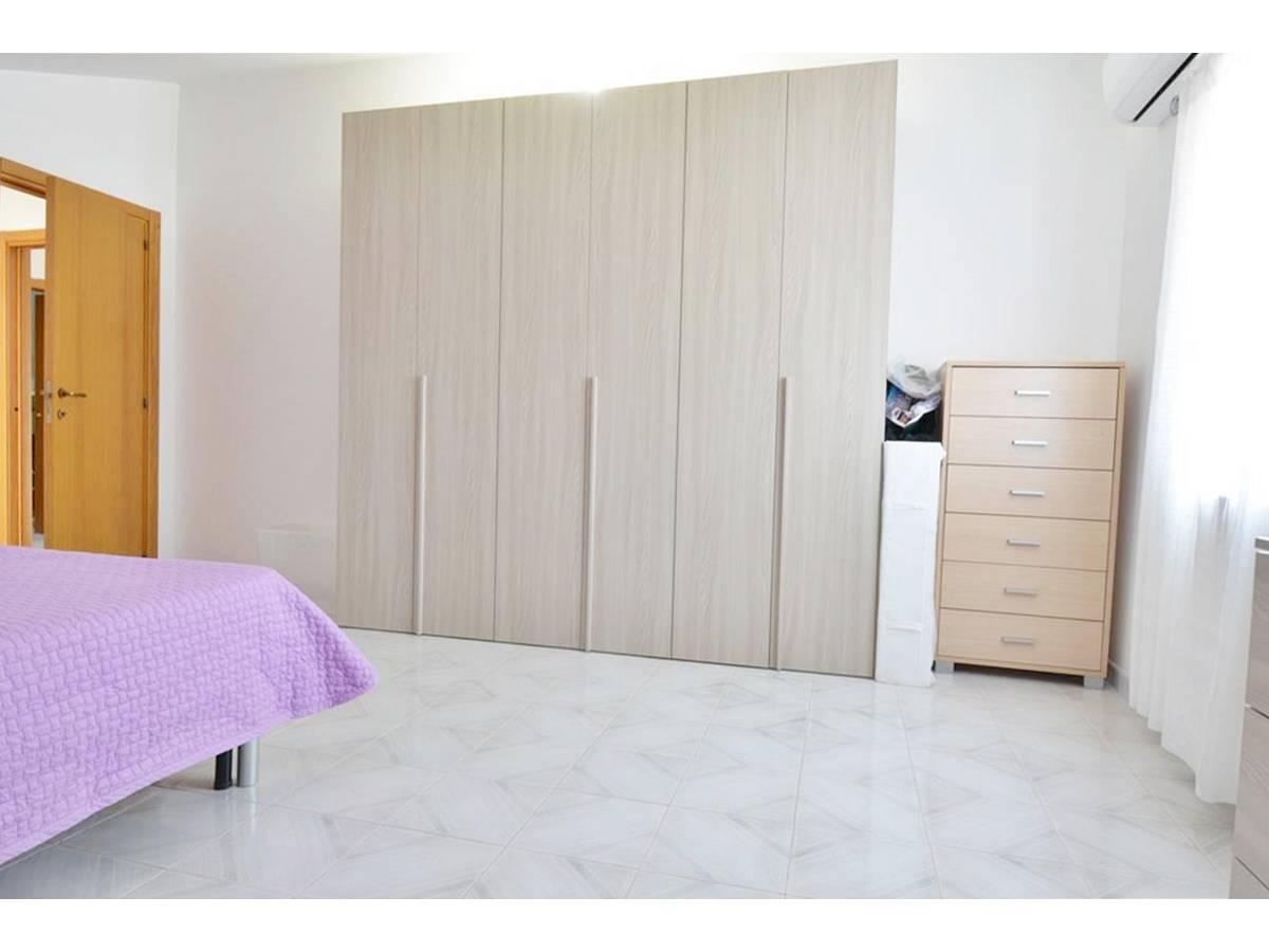 Appartamento in vendita in Via Vestina 412 zona Villa Carmine a Montesilvano - 8108430 foto 13