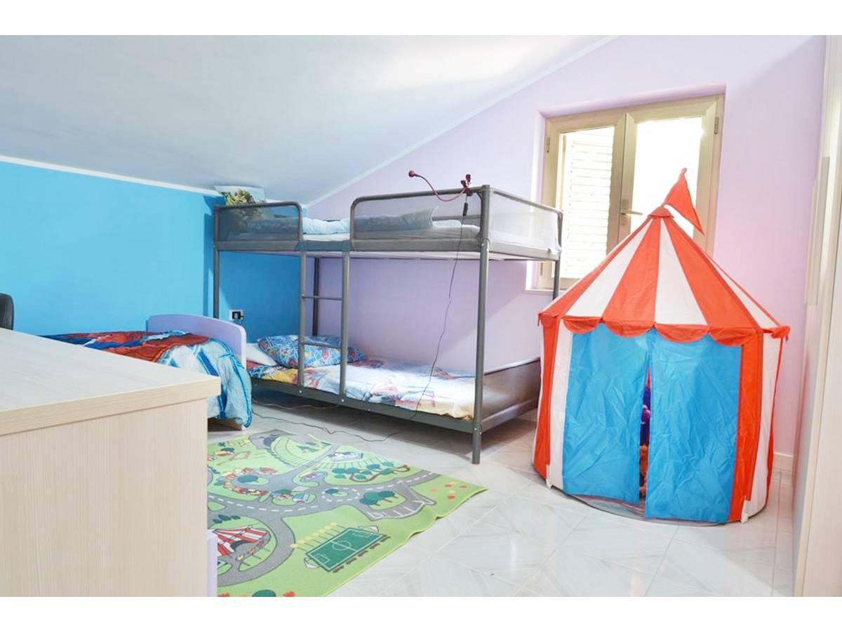 Appartamento in vendita in Via Vestina 412 zona Villa Carmine a Montesilvano - 8108430 foto 15