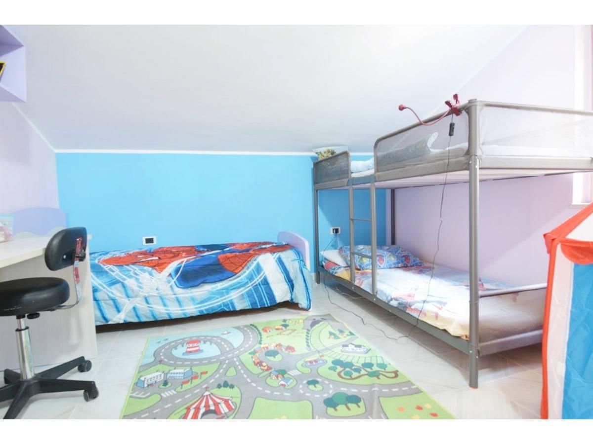 Appartamento in vendita in Via Vestina 412 zona Villa Carmine a Montesilvano - 8108430 foto 16