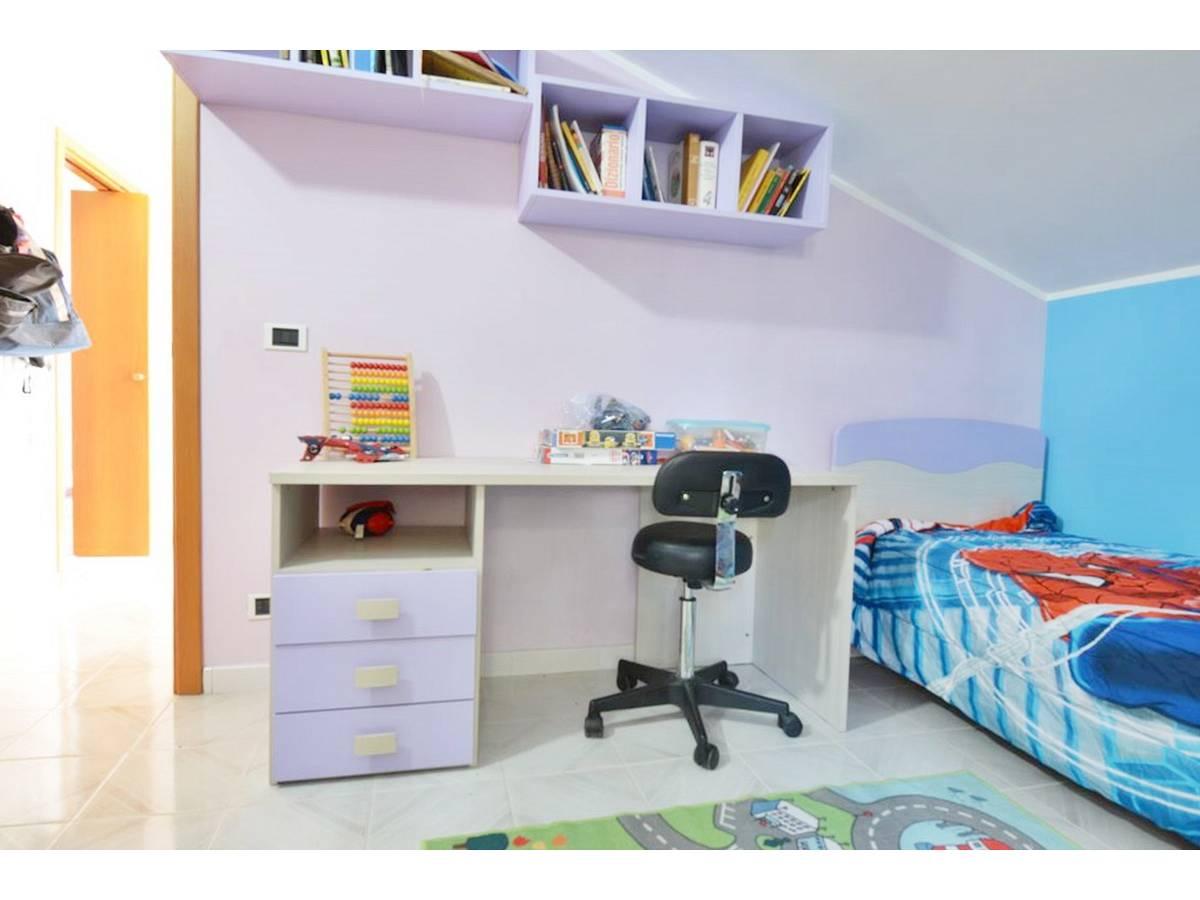 Appartamento in vendita in Via Vestina 412 zona Villa Carmine a Montesilvano - 8108430 foto 17