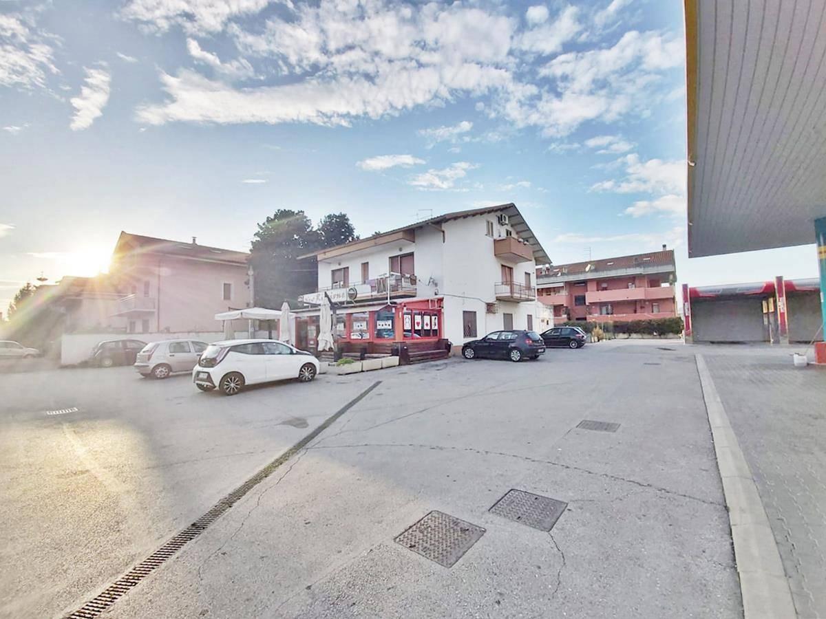 Appartamento in vendita in Via Vestina 412 zona Villa Carmine a Montesilvano - 8108430 foto 20