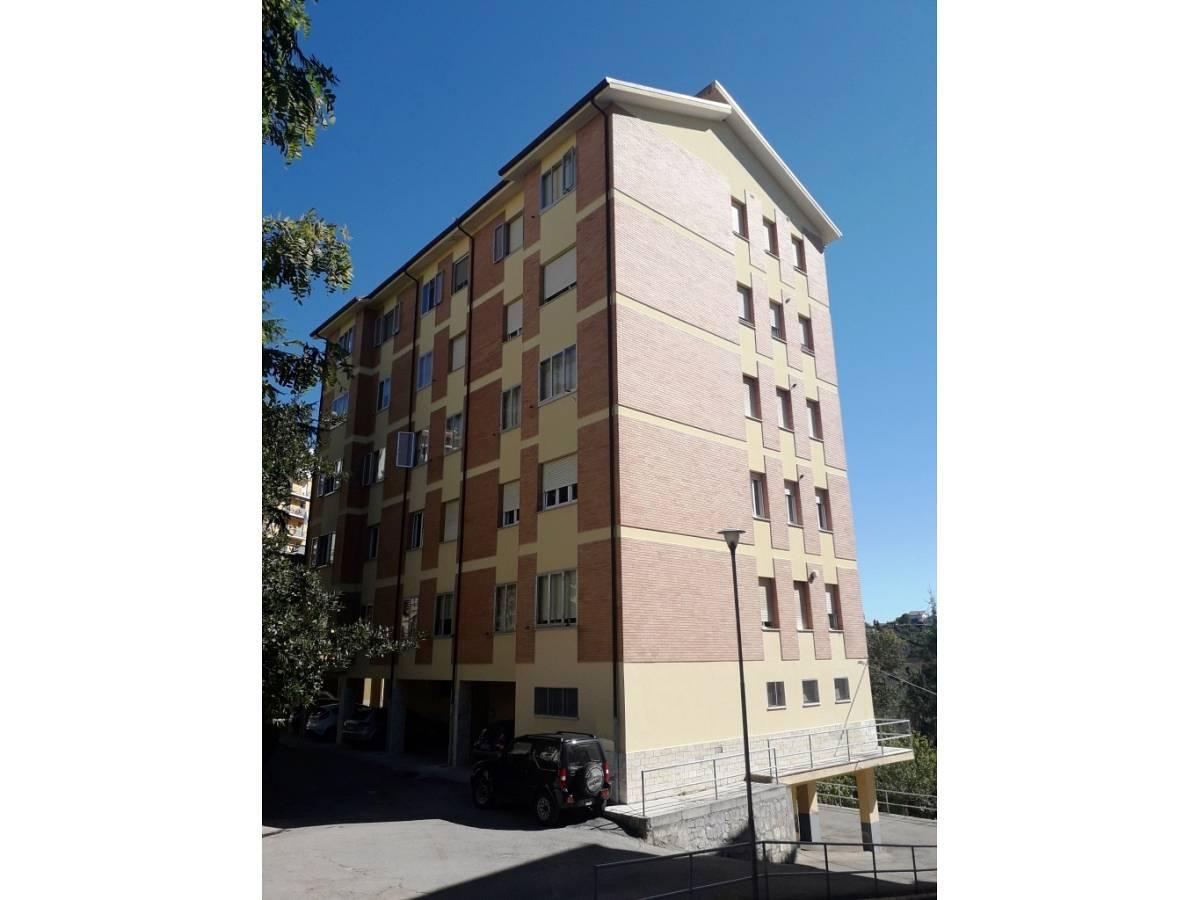 Appartamento in vendita in via grifone zona Filippone a Chieti - 6793302 foto 2