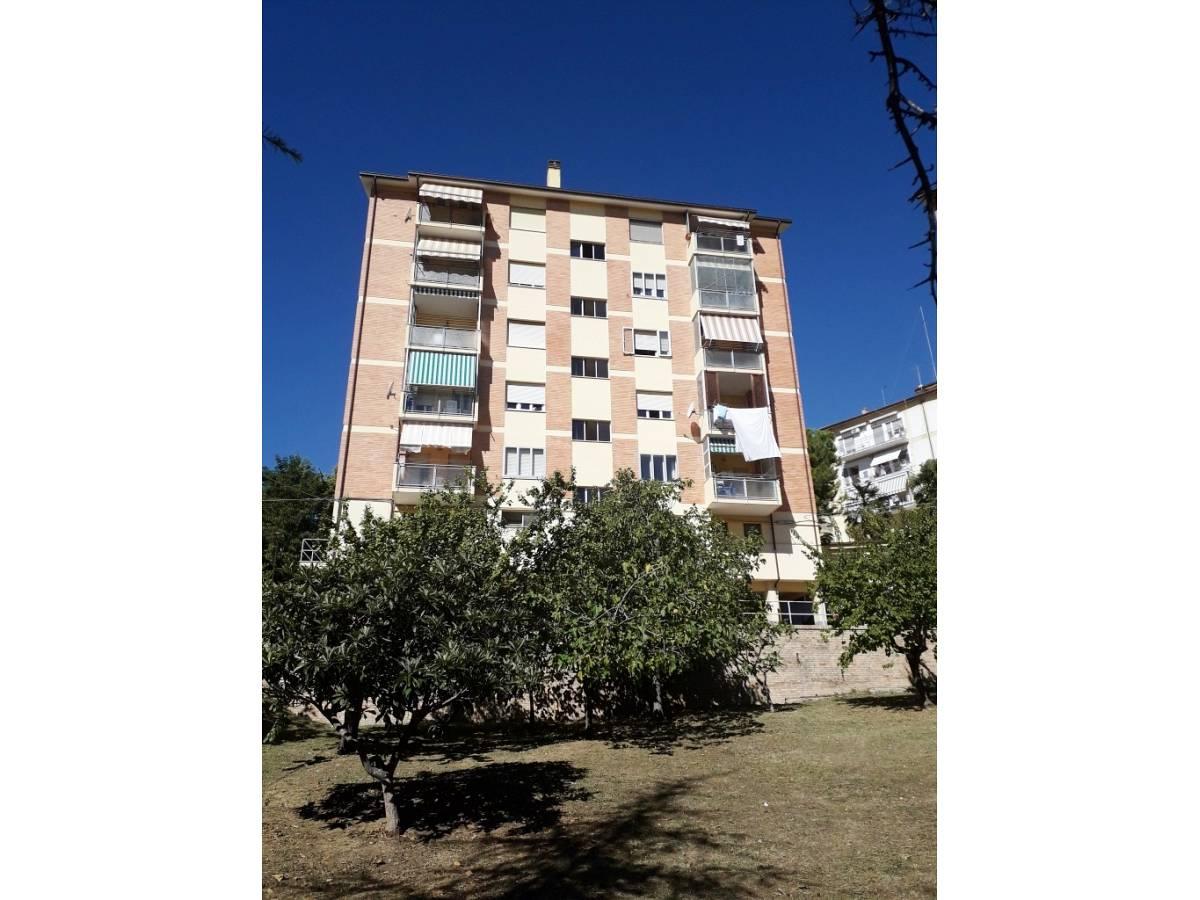Appartamento in vendita in via grifone zona Filippone a Chieti - 6793302 foto 3