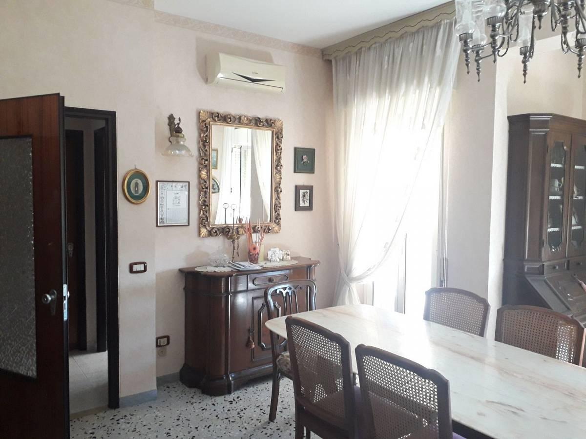 Appartamento in vendita in via grifone zona Filippone a Chieti - 6793302 foto 6