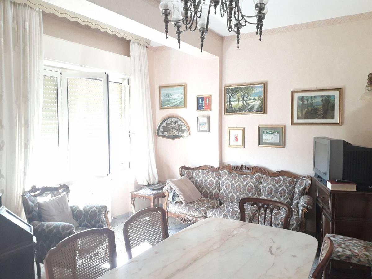 Appartamento in vendita in via grifone zona Filippone a Chieti - 6793302 foto 7