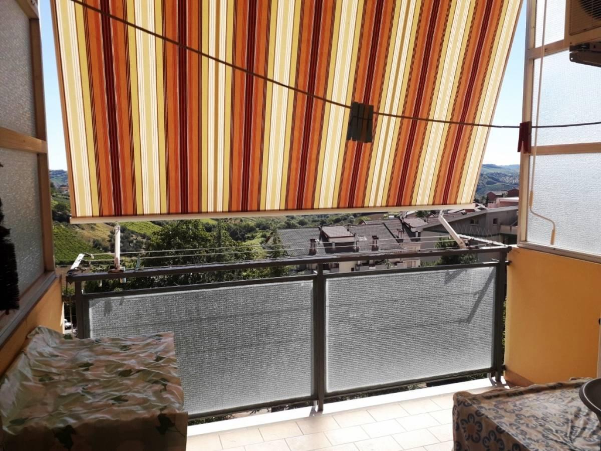 Appartamento in vendita in via grifone zona Filippone a Chieti - 6793302 foto 9