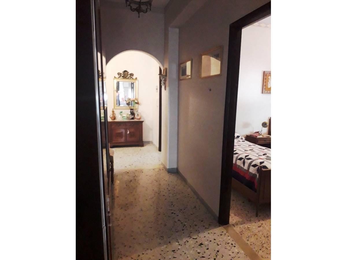Appartamento in vendita in via grifone zona Filippone a Chieti - 6793302 foto 11