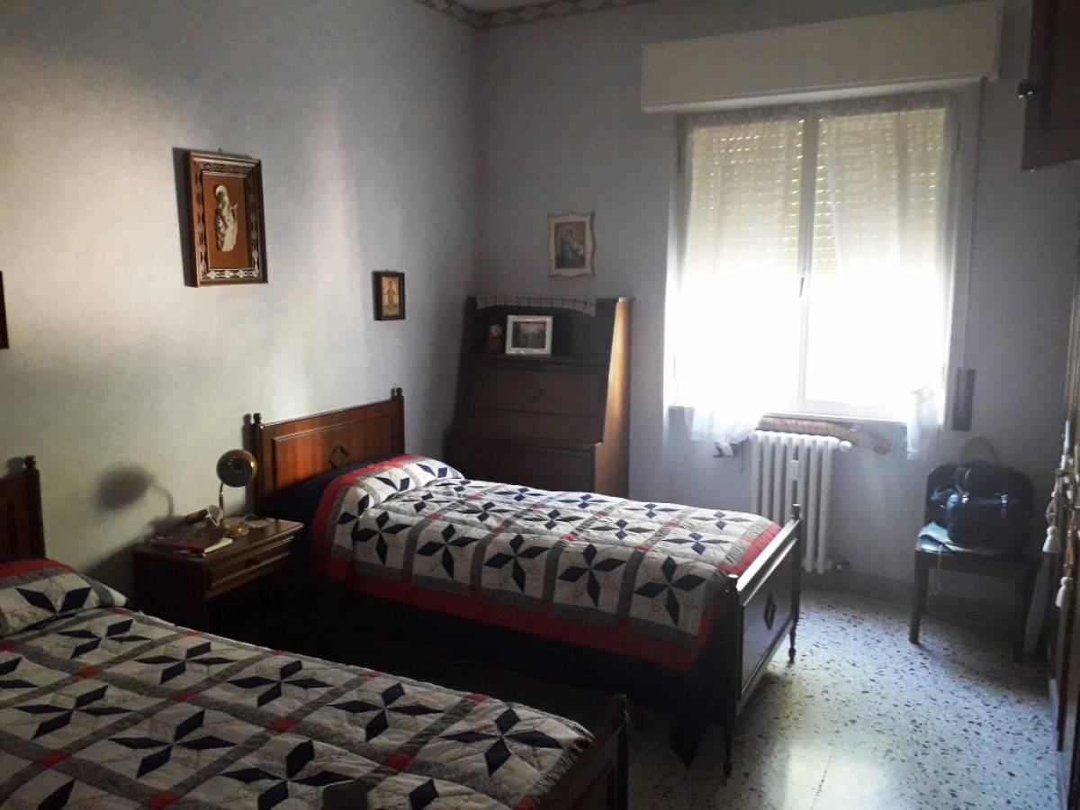 Appartamento in vendita in via grifone zona Filippone a Chieti - 6793302 foto 13