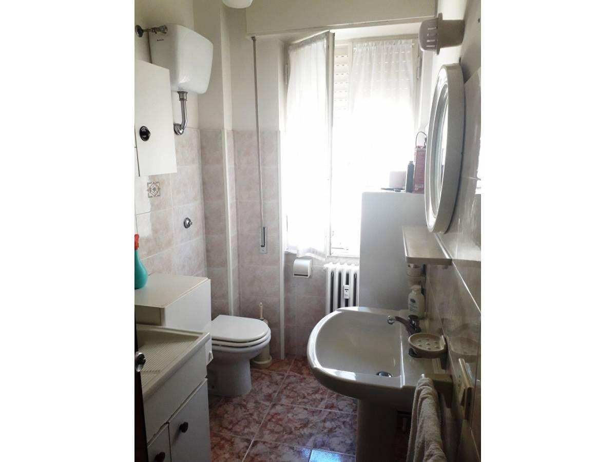Appartamento in vendita in via grifone zona Filippone a Chieti - 6793302 foto 15