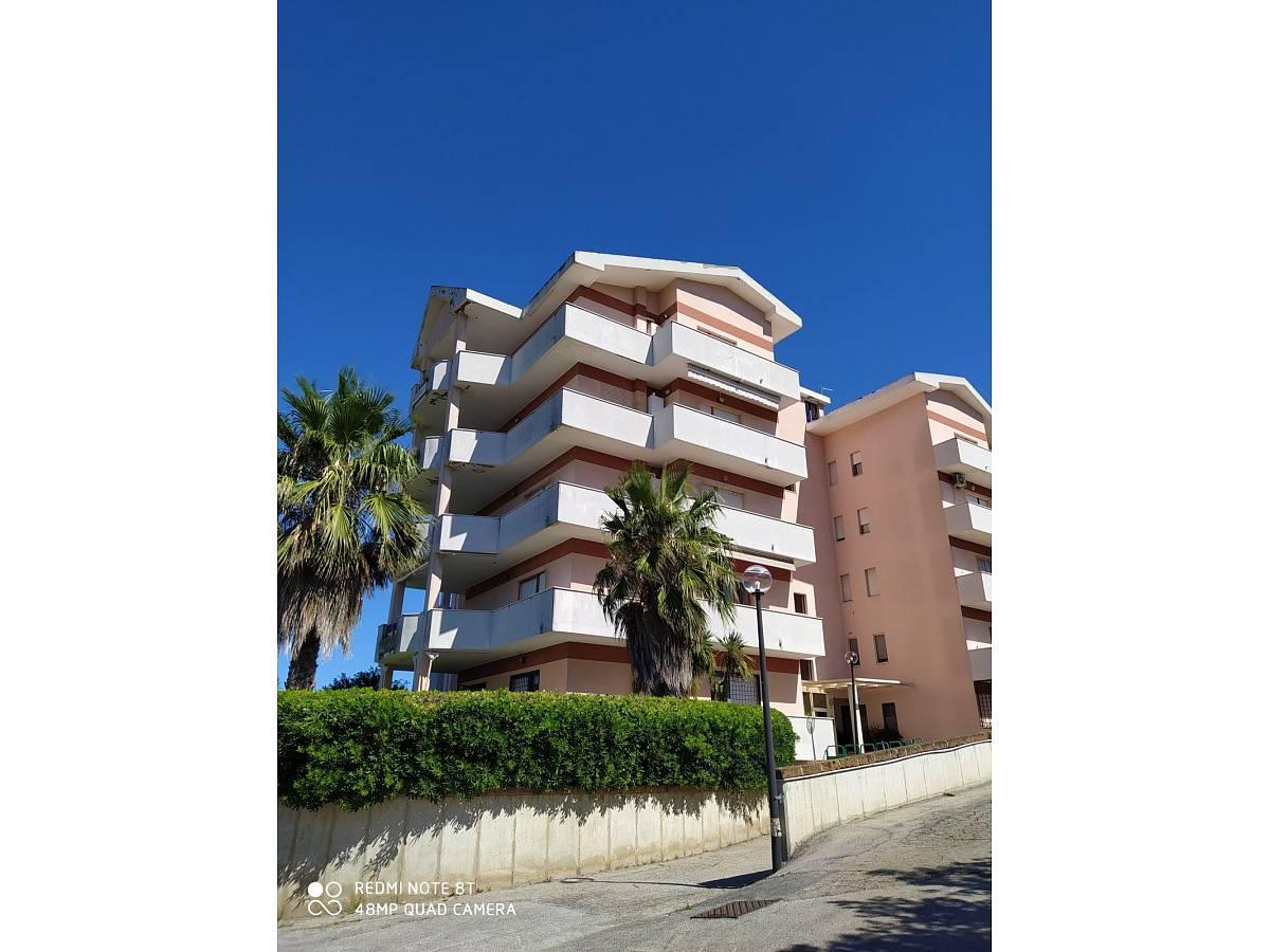 Appartamento in vendita in STRADA COLLE DEL TELEGRAFO zona Colli a Pescara - 7747148 foto 2