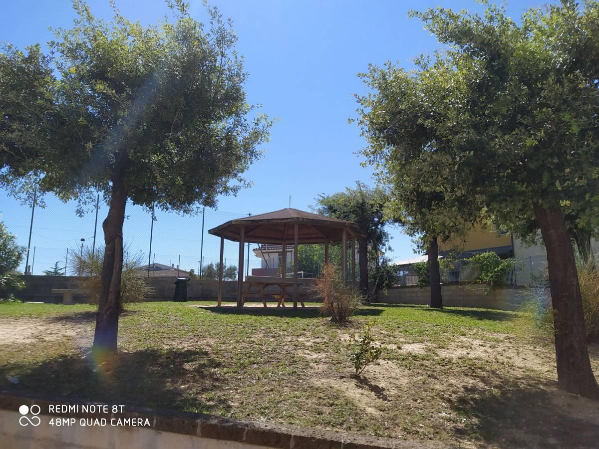 Appartamento in vendita in STRADA COLLE DEL TELEGRAFO zona Colli a Pescara - 7747148 foto 3